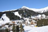Click to view album: Madonna di Campiglio